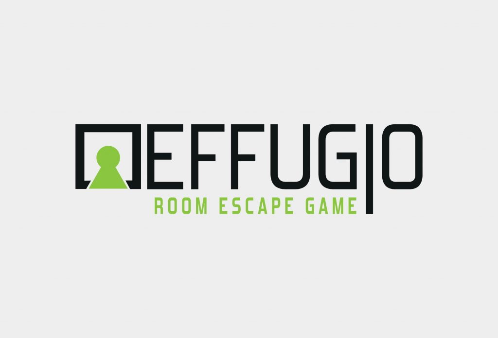 Effugio – Escape Room Game